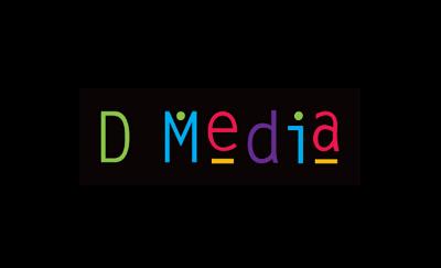 D Media