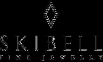 Sponsor-Skibell