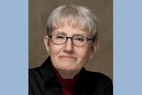 Guarantor story Harriet Gross